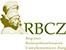 https://gestalttherapiepraktijksoest.nl/wp-content/uploads/2013/09/RBCZ-register-beroepsbeoefenaren-complementaire-zorg1.jpg